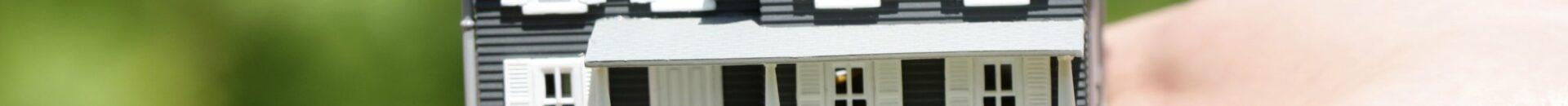 Перевод любых свидетельств, документов на недвижимость с/на иностранный язык с нотариальным заверением