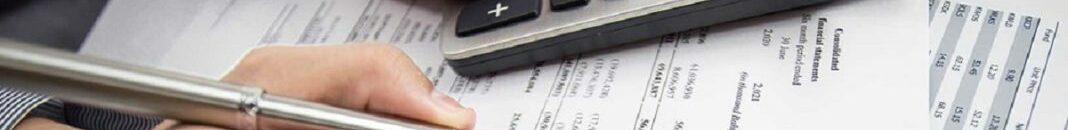 Перевод бухгалтерских балансов и отчетностей с/на иностранный язык