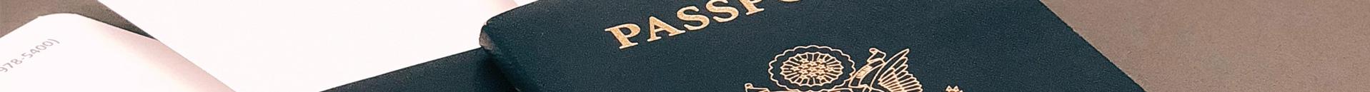 Перевод паспорта иностранного гражданина для любых целей